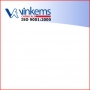 Vinkems® Liquid Membrane